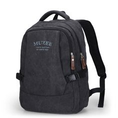High Quality Vintage Backpack Rucksack //Price: $47.25 & FREE Shipping //     #fashion