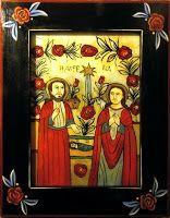 Naterea Domnului Religious Art, Painting, Lds Art, Painting Art, Paintings, Painted Canvas, Hymn Art, Drawings