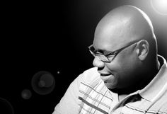 Search Results :: CARL COX'S ADE SPECIALS :: Beatport