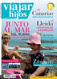 Viajar con hijos Budapest, Baseball Cards, Sports, Adventure, Cities, Beach, Sons, Traveling, Hs Sports