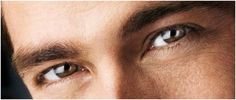 A lot of men suffer from dark circles under eyes. Read this article to learn how to get rid of them. The dark circles under eyes off course.    http://pavado.com/dark-circles-under-eyes-men/