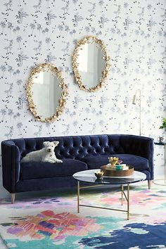 Strategies that can assist you Enhance Your being familiar with of shabby chic living room Baños Shabby Chic, Cocina Shabby Chic, Shabby Chic Zimmer, Muebles Shabby Chic, Shabby Chic Kitchen Decor, Estilo Shabby Chic, Shabby Chic Living Room, Shabby Chic Bedrooms, Shabby Chic Furniture