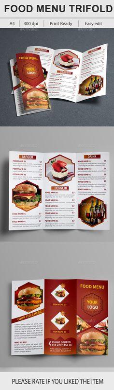 discount voucher design Card Voucher Cheque Pinterest - food voucher template