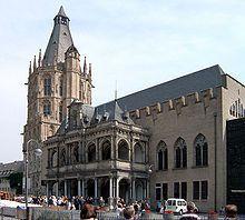 Köln – Wikipedia