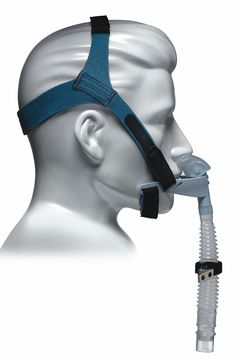 side effects of using a cpap machine