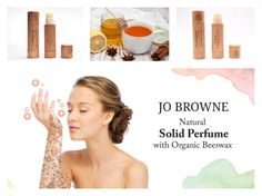 Irish Perfumer: Questions & Answers with Jo Browne Perfume. Jo Browne is travel friendly, eco-friendly & Irish, a perfect match for The Life of Stuff! Question And Answer, This Or That Questions, Solid Perfume, Wedding Trends, Perfect Match, Health And Beauty, Irish, Organic, Eau De Toilette