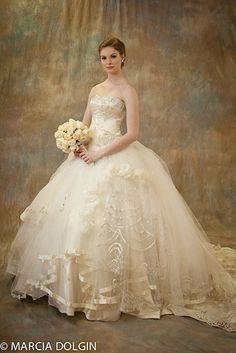 b33d92cd434f Sondra Celli Company   Sondra Celli Bling   Waltham, MA Top Wedding Dresses,  Wedding
