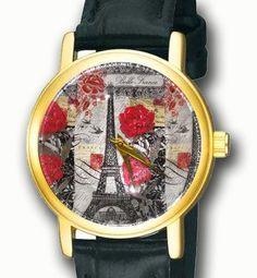 jewellery,  love,  #watches