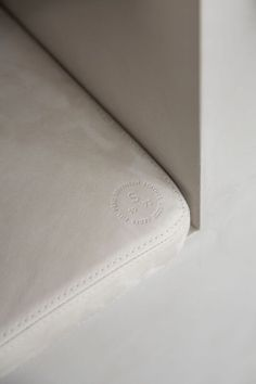 Upholstery Leather Texture upholstery cushions no sew.Upholstery Chair Little Green Notebook. Upholstery Repair, Upholstery Nails, Upholstery Cushions, Upholstery Foam, Upholstery Cleaner, Furniture Upholstery, Ikea Furniture, Royal Furniture, Furniture Logo