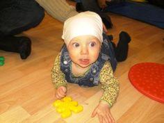 Welche Kinderkrippe ist die richtige?  HIER LESEN: http://www.mamiweb.de/familie/welche-kinderkrippe-ist-die-richtige/1  #kinderkrippe #kinder #kind #kinderbetreuung #kita #babysitter #babysitting #baby #tagesmutter #tagesmütter