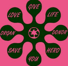 #OrganTransplantation in India is Cheap & Quick if there is a Living Related Donor