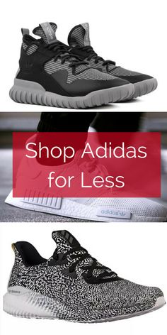 Find up to 70% off on the latest men's fashion