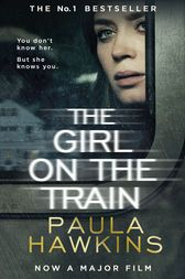 The Girl on the Train download cover ebook