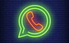 Pink Clouds Wallpaper, Snake Wallpaper, Cartoon Wallpaper Iphone, Live Wallpaper Iphone, Neon Wallpaper, Aesthetic Iphone Wallpaper, New Instagram Logo, Pink Instagram, Apps