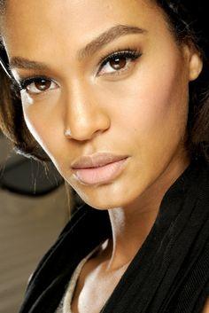 Four Ways To Fake Smaller Pores