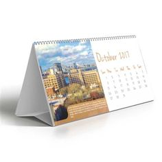 Our new desk calendars are absolutely stunning! As you probably heard, 25/30 Columbia Heights was sold on August 3rd to Kushner Companies and LIVWRK. Our 2017 desk calendars pay a final tribute to Brooklyn Bethel, and highlight all three bethel homes in New York state.  http://MinistryIdeaz.com/JW-Desk-Calendar