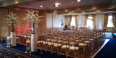 Dublin Airport, Special Day, Wedding Venues, Wedding Inspiration, Candles, Weddings, Wedding Places, Bodas, Mariage
