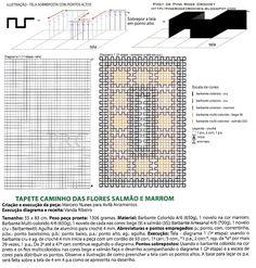 Tapete+de+Croche+Retangular+com+Flores+em+Ponto+Wiggly+gr.JPG (816×855)