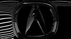 ACURA Brand Sketch on Vimeo