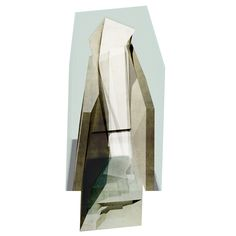 Drawing ARCHITECTURE | Jamiee M-a Williams, Sheared Perspective_Light +...