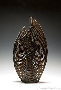 katagami art