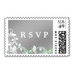 >>>Order          Silver Shimmer Green RSVP Wedding Postage           Silver Shimmer Green RSVP Wedding Postage online after you search a lot for where to buyDiscount Deals          Silver Shimmer Green RSVP Wedding Postage lowest price Fast Shipping and save your money Now!!...Cleck Hot Deals >>> http://www.zazzle.com/silver_shimmer_green_rsvp_wedding_postage-172782158468235881?rf=238627982471231924&zbar=1&tc=terrest