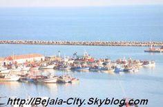 bejaia-city's blog - Page 7 - LE BLOG OFFICIEL DE BÉJAÏA CITY - Skyrock.com