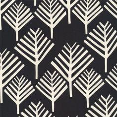 http://www.kawaiifabric.com/en/p11262-black-with-light-cream-leaf-Cloud-9-organic-cotton-fabric-Yucca.html