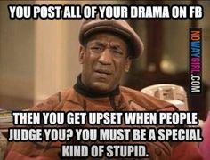 Bill Cosby! O my goodness I laughed so hard! #lovehim
