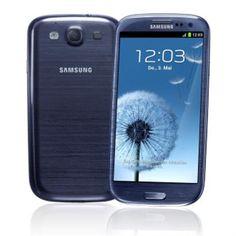 $600 Samsung Galaxy S III è la Ferrari dei telefoni Android, con uno splendido display da 4.8