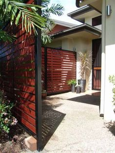 Patio Screens & Deck Screens - Superior Screens