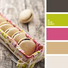 In color balance website