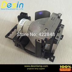 72.54$  Watch here - http://ali968.worldwells.pw/go.php?t=32641994250 - LMP142 /POA-LMP142 original projector lamp for SANYO PLC-XK2200/PLC-XK2600/PLC-XK3010 projectors 72.54$