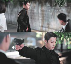 Goblin Kdrama, Dramas, Sleepless Nights, Boy Art, Lee Min Ho, Korean Actors, Korean Drama, Character Inspiration, Writer
