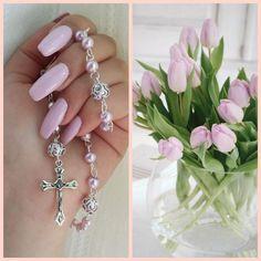 Etsy Gifts Handmade Bracelets, Handmade Jewelry, Beaded Bracelets, Etsy Jewelry, Jewelry Shop, Catholic Gifts, Catholic Art, Etsy Handmade, Handmade Shop