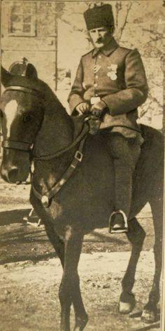 1917 Diyarbakır