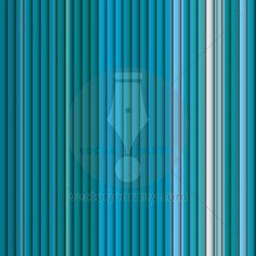 3004-seamless-background-pattern-blue-stripe.jpg (590×590)