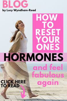 Over the age of 40 our body can start to change and espec Menopause Diet, Post Menopause, Menopause Symptoms, Low Carb Diets, Leaky Gut, Will Turner, Pcos, Cellulite, Lose Weight