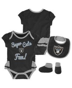 60567de2f 16 Best Baby onesies images | Babies clothes, Baby onesie, Baby overalls