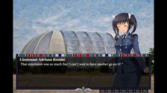 Steam Greenlight :: Military Liaisons