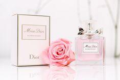 http://www.shoplemonde.de/de/2014/04/03/review-miss-dior-blooming-bouquet-eau-de-toilette/