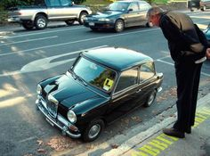 mini-carros_35