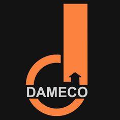 DAMECO   @DAMECO_AMC    DAMECO amc is a Nationwide Real Estate Appraisal Management Company   USA      damecoamc.com      Joined February 2013