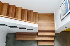 Avoca St Residence by Altereco Design | Home Adore
