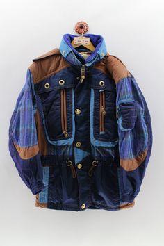 Blusão de Corrida Moletom com Capuz Casaco de Inverno Prova de Vento Sportswear ao ar Primavera e outono Jaqueta Homem e mulher Jaqueta Esporte