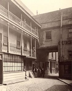 Historic England Archive Content Has Moved Old London, Historical Photos, Stairs, England, Street View, Queens, Coaching, Times, Google Search