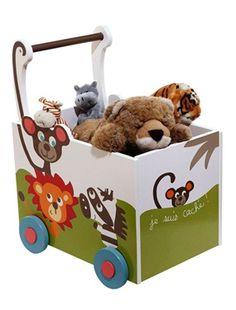 Toddler Shoe Storage Diy Kids Rooms