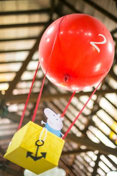 Fredinho-2-anos-Tati-Zanichelli-Fotografia-18.jpg (853×1280)
