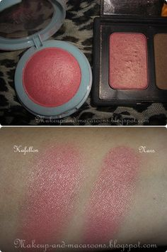 makeup dupes - Google Search