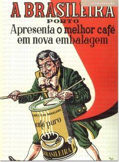 Vintage Advertising Posters, Vintage Advertisements, Vintage Ads, Vintage Posters, Old Scool, Nostalgia, School Posters, Vintage Classics, Poster Ads